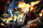 Ion Fury, sviluppatori contro la politica e suggeriscono di piratare il gioco - Notizia