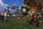 World of Warcraft: Battle for Azeroth, prepariamoci alla pre-patch del 18 luglio