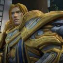 World of Warcraft, un leak rivela il numero degli utenti [aggiornata]