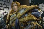 World of Warcraft - Battle for Azeroth: la storia finora