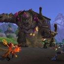 World of Warcraft: condannato l'uomo che nel 2010 aveva portato un attacco DDoS contro i server di gioco
