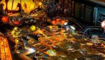 Pinball FX3 - Il trailer dei tavoli di Bethesda per Nintendo Switch