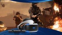 Gli imperdibili per PlayStation VR - Marzo 2018