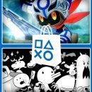 Questa settimana su PlayStation Store - 5 aprile