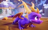 Spyro: Reignited Trilogy, un remake sorprendente del cult PlayStation - Provato