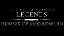 The Elder Scrolls: Legends – Casate di Morrowind Trailer Ufficiale di Lancio
