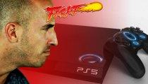 PlayStation VR sarà il Kinect di PlayStation 5? - La Pierpolemica