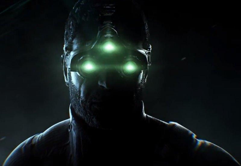Ghost Recon Wildlands, un nuovo trailer per l'evento con Sam Fisher. La voce è di Luca Ward