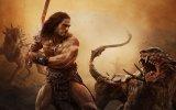 Conan Exiles: l'ultima prova del survival di Funcom - Provato