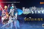 Fate/Extella Link ha una data di uscita in Europa su PS4, Nintendo Switch e PC - Notizia