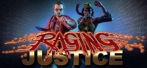 Raging Justice per PC Windows