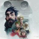Impact Winter: la recensione della versione console