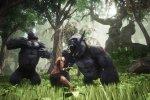 Conan Exiles: un nuovo trailer ci invita a intraprendere il viaggio nel mondo di Conan dall'8 maggio