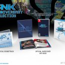 SNK 40th Anniversary Collection: il nuovo trailer mostra Crystalis