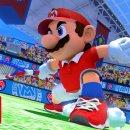 Mario Tennis Aces, Vampyr e The Crew 2, pessimi voti nell'ultimo numero di Edge