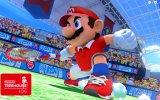Mario Tennis Aces: qualche dettaglio sulla storia - Notizia