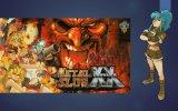 Metal Slug XX arriva questa estate su PlayStation 4 - Notizia