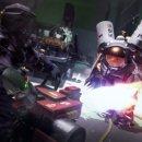 The Surge: in arrivo un nuovo DLC gratuito con armi e armature