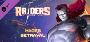 Raiders of the Broken Planet: Hades Betrayal per PC Windows