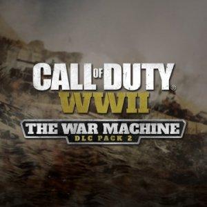Call of Duty: WWII - La Macchina da Guerra per PlayStation 4