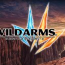 Wild Arms: Million Memories annunciato per iOS e Android