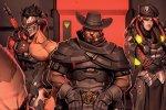 Overwatch PTR: la nuova patch potenzia Lúcio