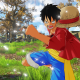 One Piece World Seeker, vediamo il filmato introduttivo