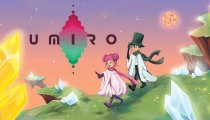 Umiro - Trailer di lancio della versione mobile