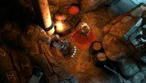 Warhammer Quest 2 - Trailer di lancio per la versione Android