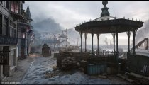 Call of Duty: WWII - La Macchina da Guerra - Dunkirk trailer