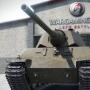 World of Tanks: i cosmonauti della ISS lanciano l'evento Stellar Bonus