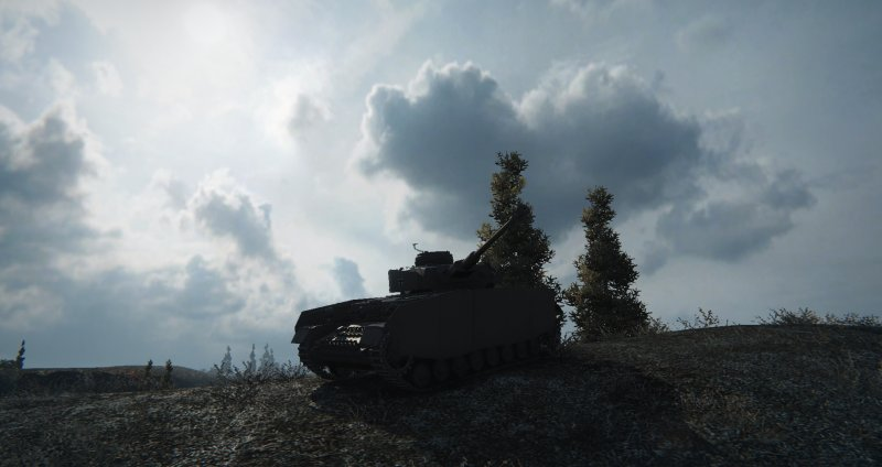 La recensione di World of Tanks 1.0