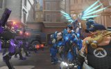 Overwatch: Blizzard propone un nuovo weekend gratuito - Notizia
