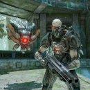 Quake Champions, id Software rimuoverà le casse premio