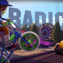 Boss Key Productions, lo studio di Radical Heights e LawBreakers, chiude i battenti