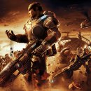 Gears of War 2: Ultimate Edition rivelato da un video trafugato?