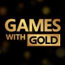 Fallout 4 e Resident Evil 7 biohazard nei nuovi Deals With Gold