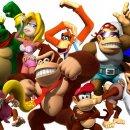 Donkey Kong: la consacrazione degli Stamper