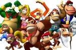 Donkey Kong: la consacrazione degli Stamper - Speciale