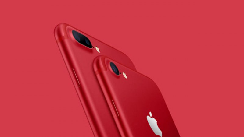 Apple è al corrente del problema di Face ID su iPhone X: ecco come agirà