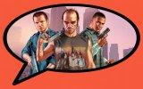 Grand Theft Auto V merita di essere il prodotto di maggior successo nel campo dell'intrattenimento? - Notizia
