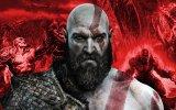 God of War è ancora God of War? - Video