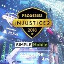 Injustice 2 - Trailer delle Pro Series 2018