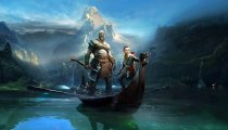 God of War - Video Recensione