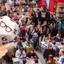 Play 2018: le novità al Festival del gioco di Modena