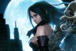Bullet Witch giocato per più di un'ora dai ragazzi del publisher XSEED