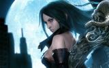 Bullet Witch giocato per più di un'ora dai ragazzi del publisher XSEED - Video