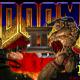 Bethesda annuncerà una versione moderna di DOOM II all'E3 2018?
