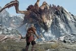 God of War: già disponibile una patch da 6GB che porta il gioco alla versione 1.10