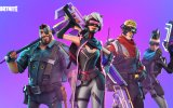 Rinviata la patch 4.2 di Fortnite - Notizia